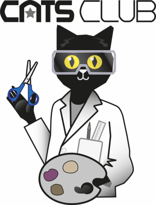 w-cats club logo-mobile