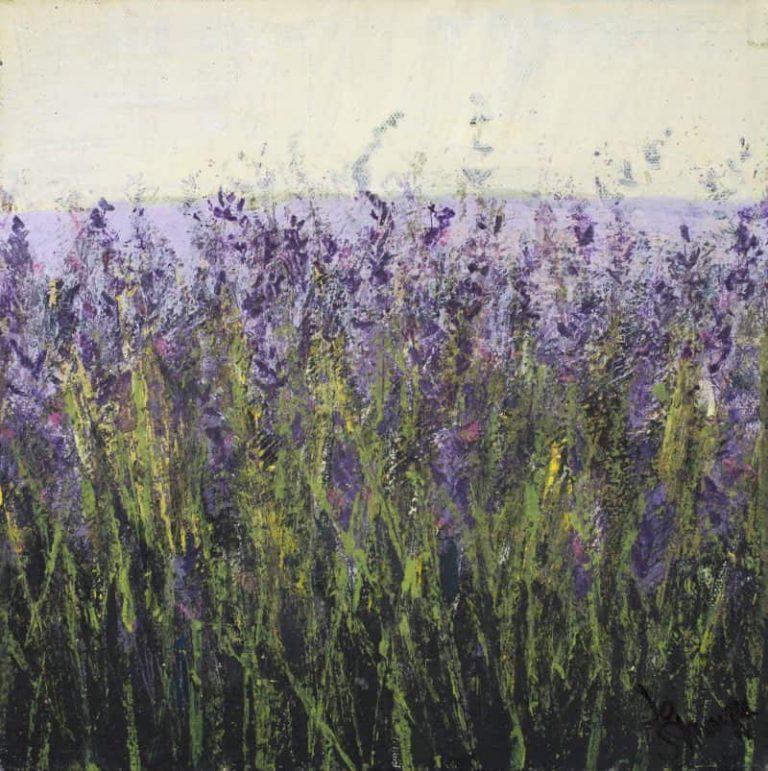 w-lavender